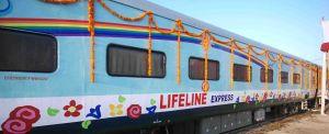 lifeline-express-1