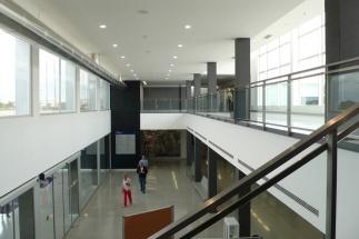 hospital-Mateu_architecture